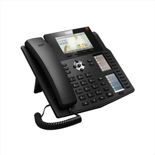 Điện thoại IP FANVIL X6 thumbnail