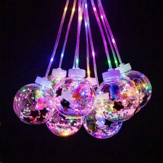 Đèn lồng đồ chơi trẻ em phát sáng kèm nhạc sôi động