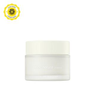 Kem dưỡng da Think Nature Alpine Sandthorn Rich Light Cream 50ML hộp thumbnail