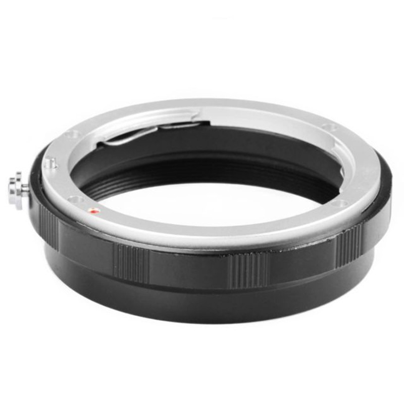 Ai-52Mm Reverse Adapter Rear Lens Ring For Nikon F Ai Af Mount 3M ZJV
