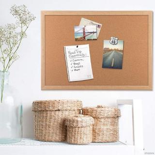 Bảng gỗ dùng trang trí phong cách nghệ thuật cổ điển thumbnail