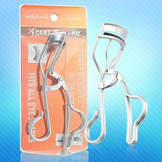 Bấm mi cong 24h MikaVonk Expert Eyelash Curler Hàn Quốc - Hàng chính hãng thumbnail