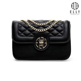 Túi xách nữ đeo chéo thời trang cao cấp ELLY- EL124 thumbnail