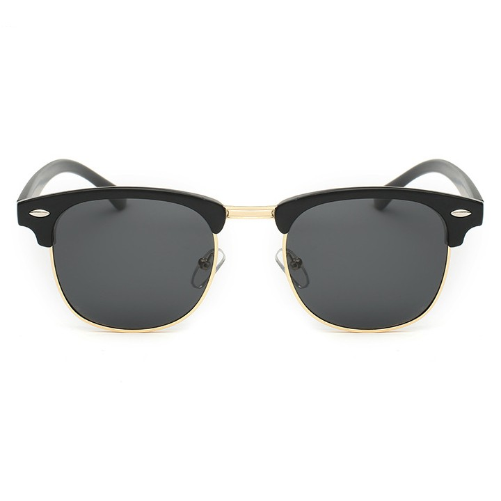 Kính mát thời trang chống tia UV A3016 - ROBEO