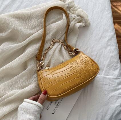 Túi xách chất liệu da pu thời trang cho nữ