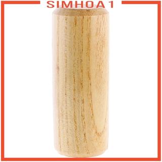 Lục Lạc Cầm Tay Simhoa1