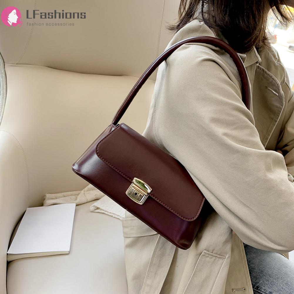 Túi xách nữ chất liệu da phong cách cổ đ