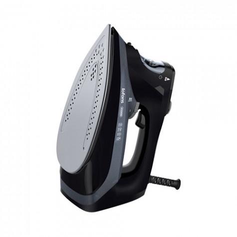 Bàn là ủi hơi nước XIAOMI thông minh Lofan LCD Steam Iron