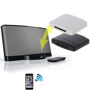 Bộ Chuyển Đổi Âm Thanh Bluetooth Cre A2Dp 30 Pin Cho Ipod Iphone