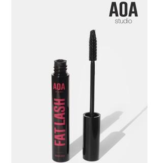 Mascara AOA Shopmissa-có sẵn thumbnail