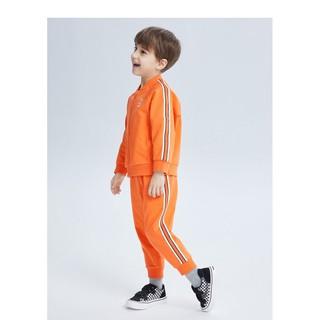 Set quần áo Balabla dành cho bé gái - 210432021013640 thumbnail