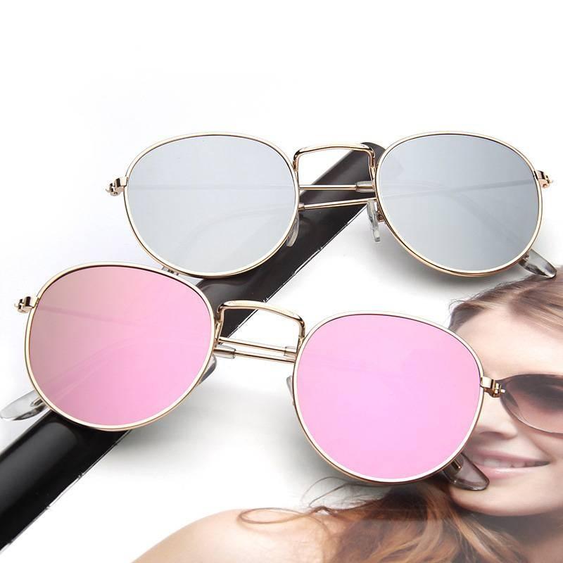 PIN Fashion Accessories