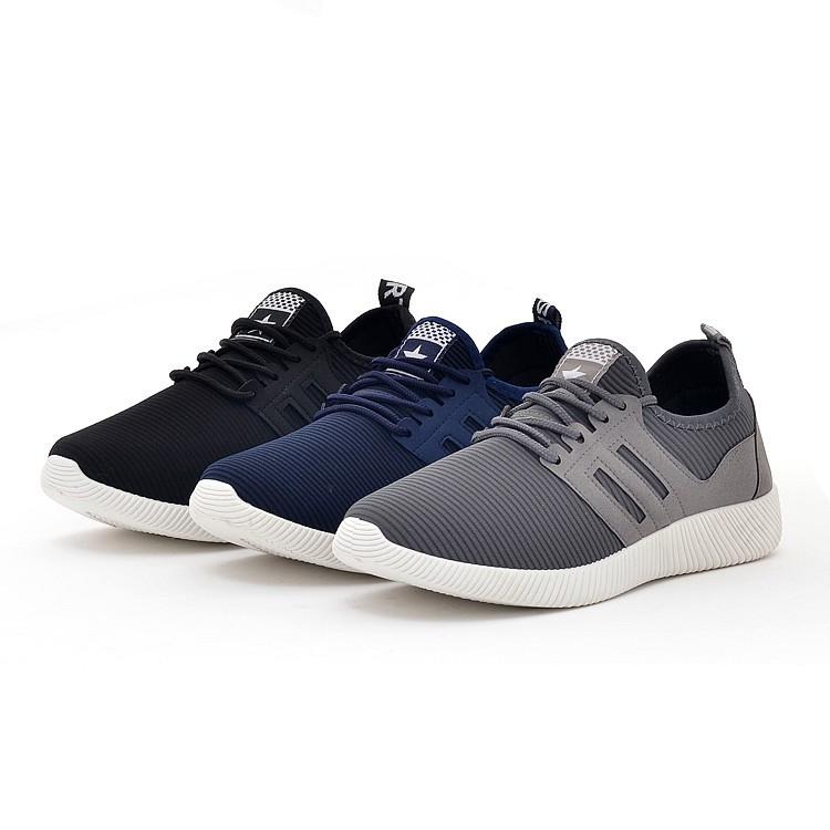 Giày Sneaker Thời Trang Nam SACAS SC026 - 3027433 , 832856356 , 322_832856356 , 300000 , Giay-Sneaker-Thoi-Trang-Nam-SACAS-SC026-322_832856356 , shopee.vn , Giày Sneaker Thời Trang Nam SACAS SC026
