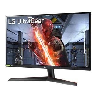 """Màn Hình LG 27GN800-B 27"""" 1ms 144Hz IPS QHD UltraGear™"""