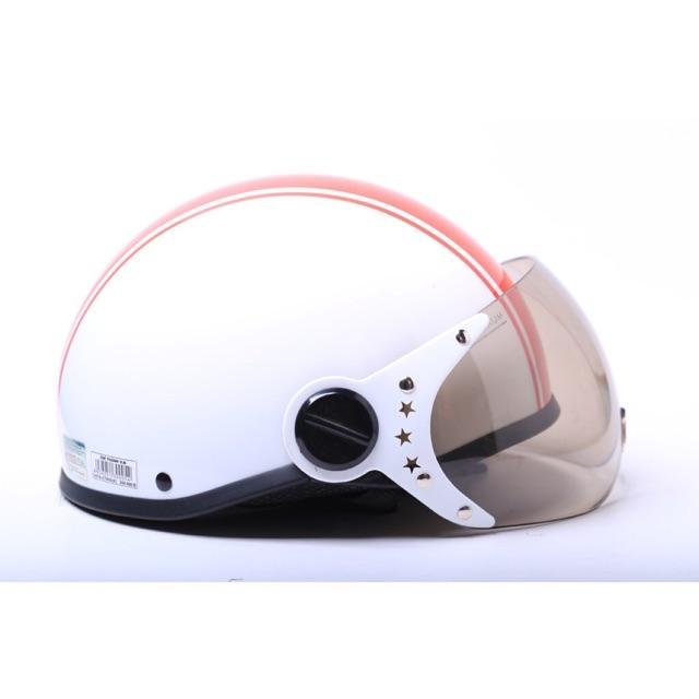 Thanh lý mũ bảo hiểm chính hãng Chita an toàn ( hàng new)