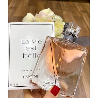 Nước hoa nữ Lancôme Lá EDP 75ml thumbnail