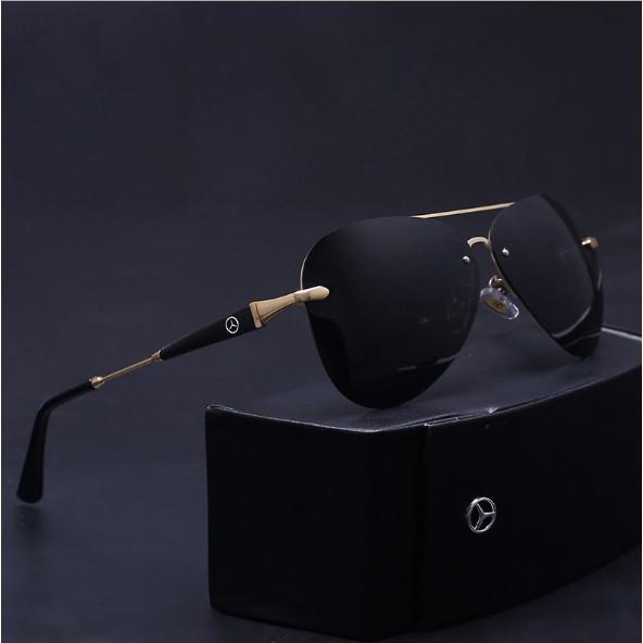 Kính mắt PARICO KM002 thời trang cao cấp chất lượng đẳng cấp