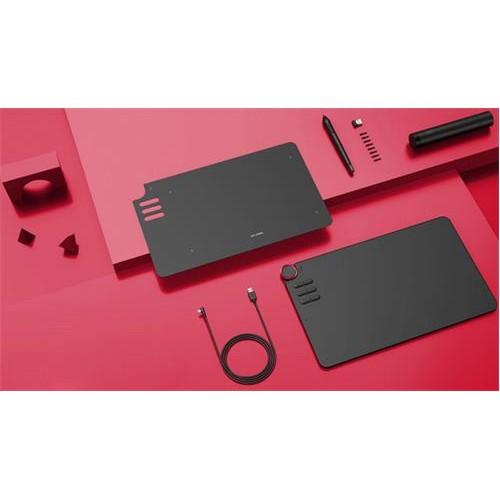 Bảng vẽ điện tử XP-Pen Deco 03 10 x 6 inch Wireless