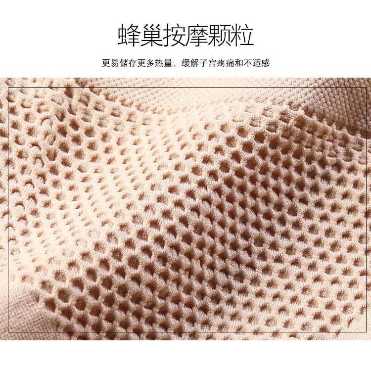 [GIÁ HỦY DIỆT] Quần Lót Nữ Kháng Khuẩn Nâng Mông, Quần Co Giãn 4 Chiều, Free size, Mỗi Quần 1 Túi Zip Sang Trọng