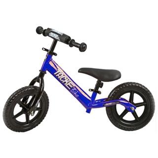 Xe thăng bằng cho bé cao cấp – Tacke Bike Pro