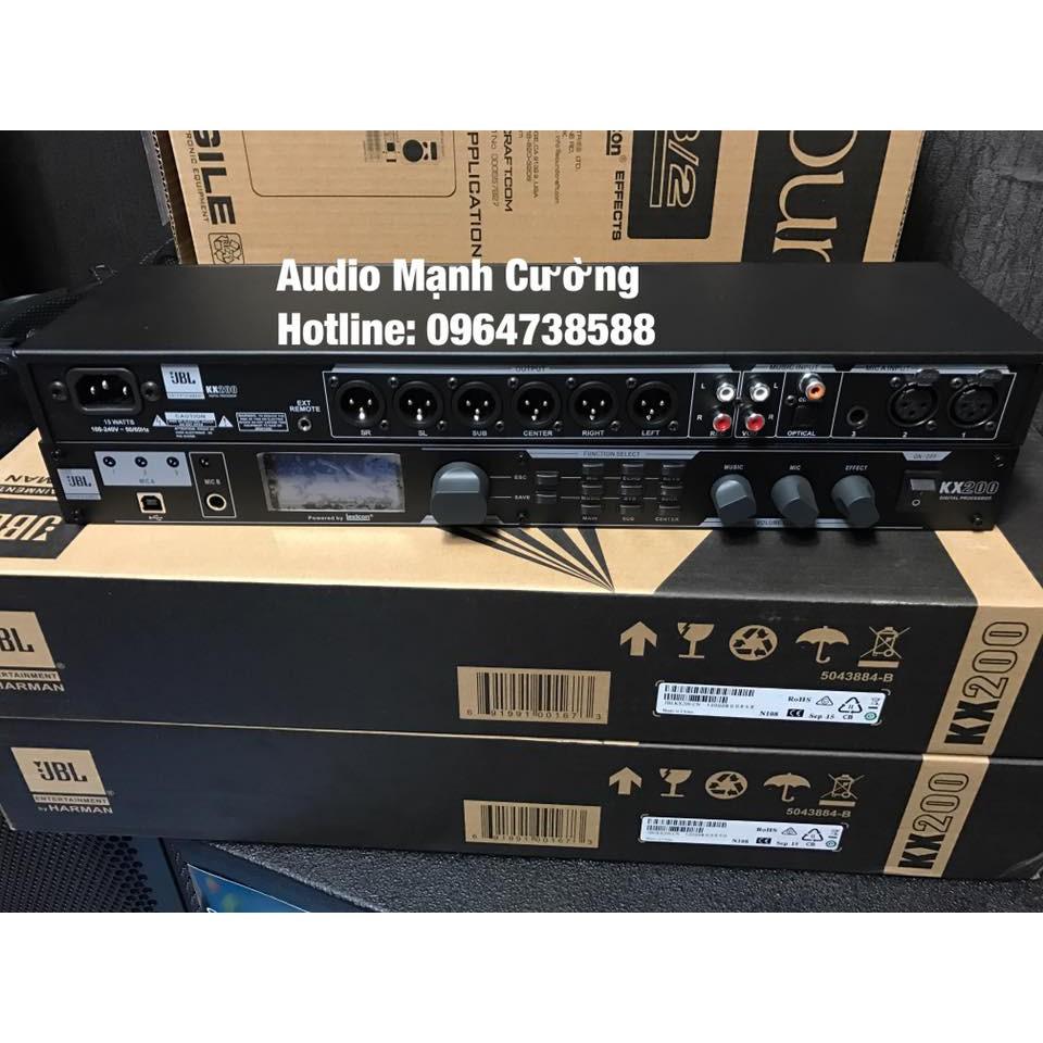 Vang số JBL KX200......Sale - 21538970 , 682420571 , 322_682420571 , 5300000 , Vang-so-JBL-KX200......Sale-322_682420571 , shopee.vn , Vang số JBL KX200......Sale