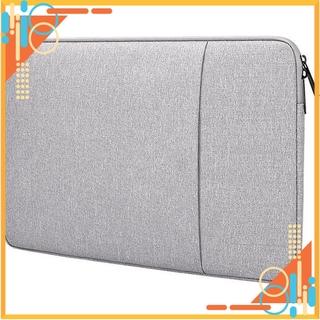Mua Ngay Túi Đựng Laptop Dành Cho Macbook Air, Pro Cao Cấp 11.6-12.5, 13.3, 14.1-15.4, 15.6 in Chống Sốc 2 Ngăn Cực Chất thumbnail