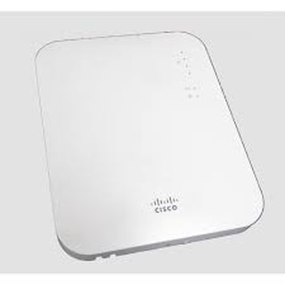 Bộ Phát Wifi Cisco Meraki MR18 USA Hoạt Động 2 Băng thumbnail