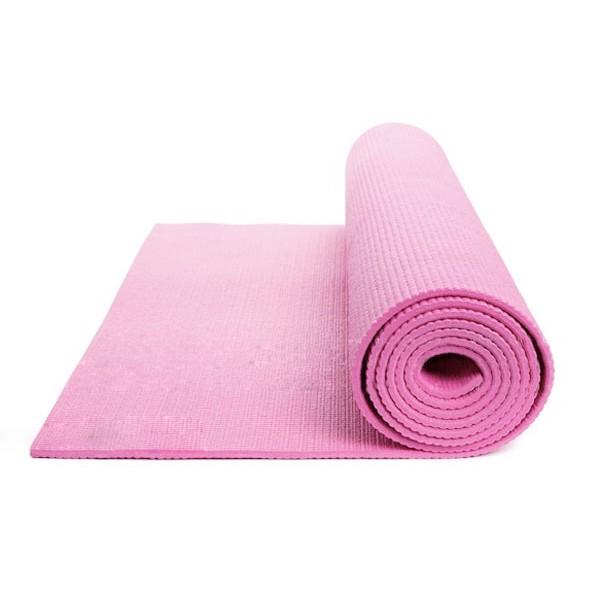 Thảm tập yoga cao cấp(FS 99K HN&HCM)