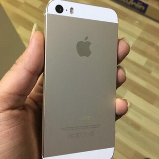 điện thoại iphone 5s quốc tế zin, đẹp, chất