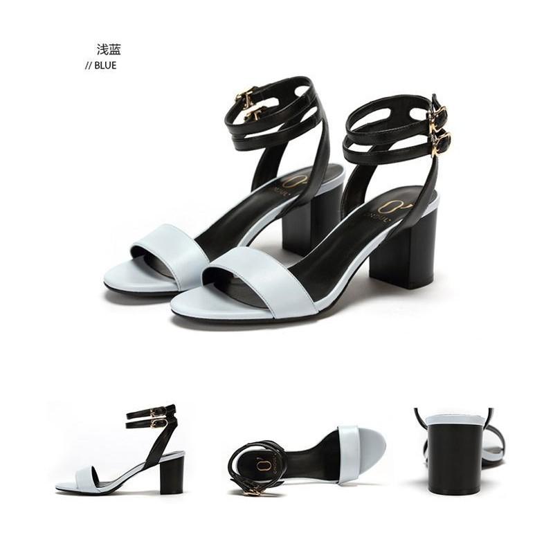 [Order] Giày cao gót