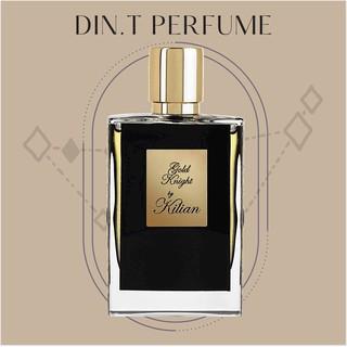 [DIN.T Perfume] - Nước Hoa Kilian Gold Knight EDP thumbnail