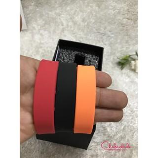 [Thanh lý nghỉ bán: MGG - 50%]  Đồng hồ cặp đôi skmei  [Dùng mã giảm giá để ưu đãi hơn nhé]