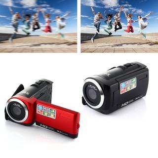 Máy quay phim cầm tay HD DIGITAL VIDEO 16X
