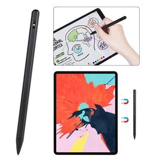 Bút Cảm Ứng Cho Điện Thoại Iphone Android