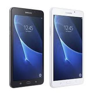 Máy Tính Bảng Samsung Galaxy Tab A6 7.0 (SM-T285) – Hàng Chính Hãng