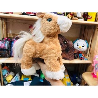 Đồ Chơi Ngựa Máy FurRealfriend(2hand)