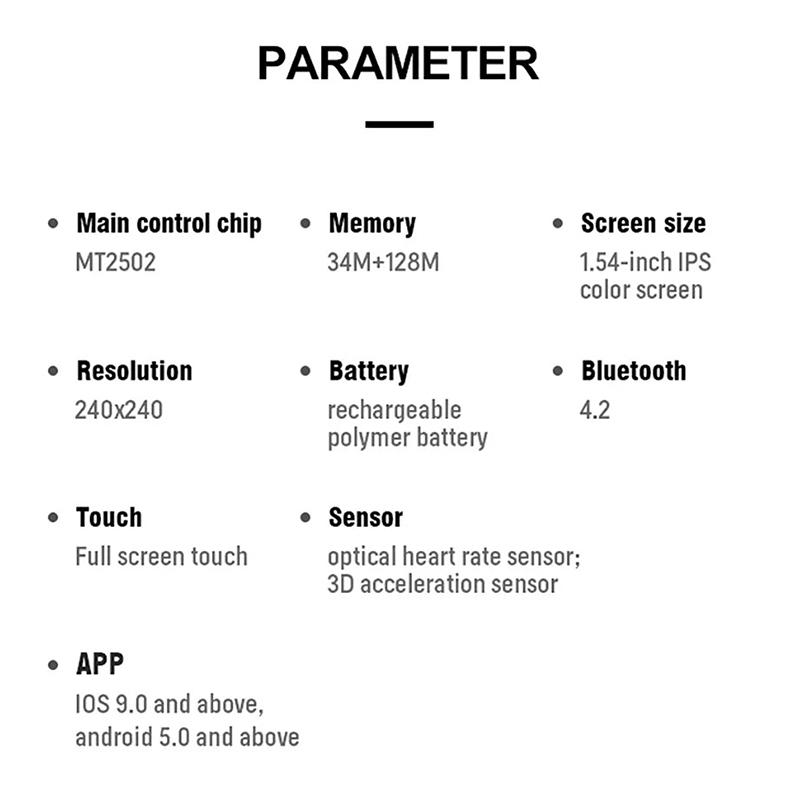 Đồng Hồ Thông Minh 5 Iwo13 T500 44mm Vs Pk Iwo 12 Iwo 8 Kết Nối Bluetooth