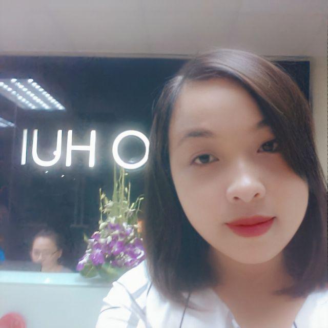 Avatr của minh_phuong_0409
