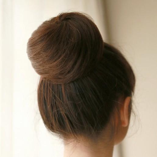 Búi tóc giả thời trang phong cách Hàn Quốc cho nữ - 14834757 , 2732613360 , 322_2732613360 , 226000 , Bui-toc-gia-thoi-trang-phong-cach-Han-Quoc-cho-nu-322_2732613360 , shopee.vn , Búi tóc giả thời trang phong cách Hàn Quốc cho nữ