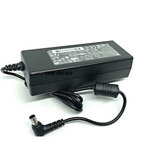 Adapter-nguồn Tivi LG 19v chính hãng thumbnail