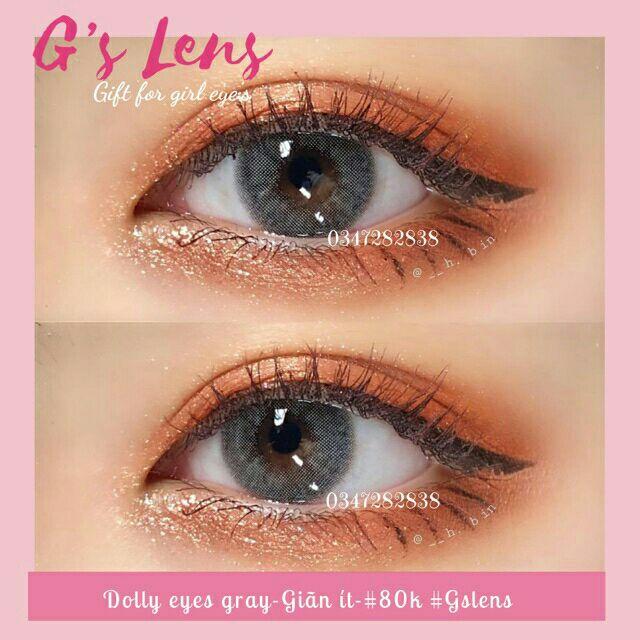 Lens Korea