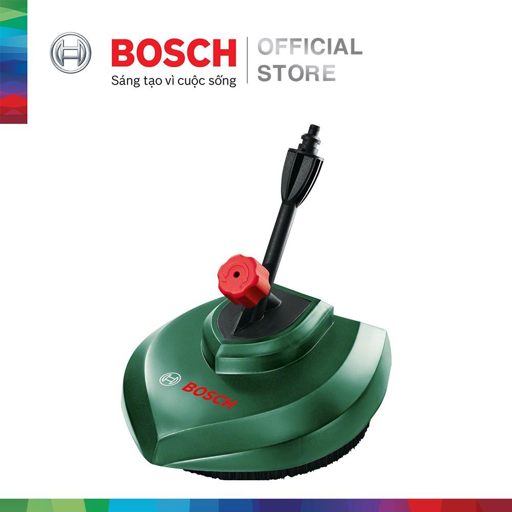[NHẬP BOSCH10 GIẢM 10%] Phụ kiện chà rửa sân Bosch