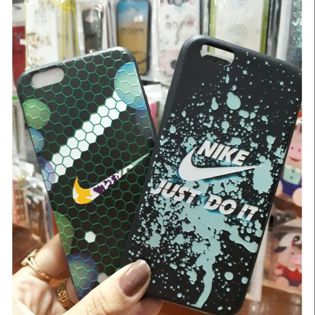 Iphone 6/6s ốp lưng dẻo màu in hình - 2796542 , 513167254 , 322_513167254 , 35000 , Iphone-6-6s-op-lung-deo-mau-in-hinh-322_513167254 , shopee.vn , Iphone 6/6s ốp lưng dẻo màu in hình