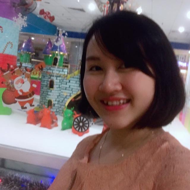 camthao4591