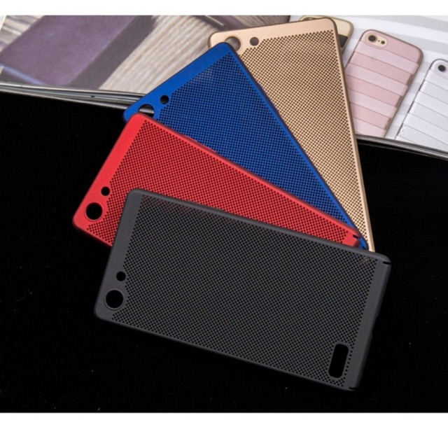 Ốp lứoi các dòng máy Oppo a37,F1s,F5,neo9s,neo7,F1.... - 3050445 , 1071445228 , 322_1071445228 , 30000 , Op-luoi-cac-dong-may-Oppo-a37F1sF5neo9sneo7F1....-322_1071445228 , shopee.vn , Ốp lứoi các dòng máy Oppo a37,F1s,F5,neo9s,neo7,F1....