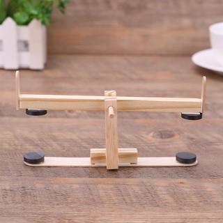 Bộ đồ chơi làm thí nghiệm khoa học thú vị dành cho các bé