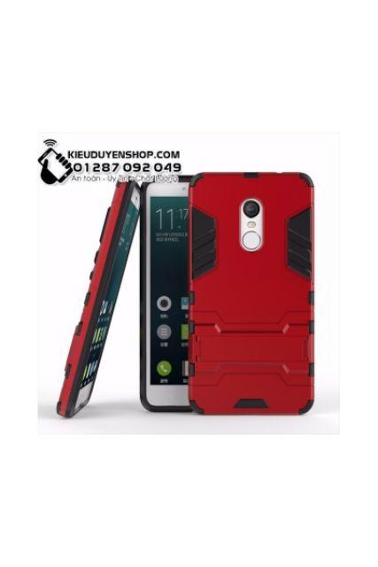 Ốp lưng xiaomi Redmi Note 4x và Redmi Note 4 TGDD (chip 625 và hello x20) chống sốc IRON MAN - 3077496 , 528910672 , 322_528910672 , 70000 , Op-lung-xiaomi-Redmi-Note-4x-va-Redmi-Note-4-TGDD-chip-625-va-hello-x20-chong-soc-IRON-MAN-322_528910672 , shopee.vn , Ốp lưng xiaomi Redmi Note 4x và Redmi Note 4 TGDD (chip 625 và hello x20) chống sốc I