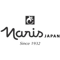 Naris Official Store
