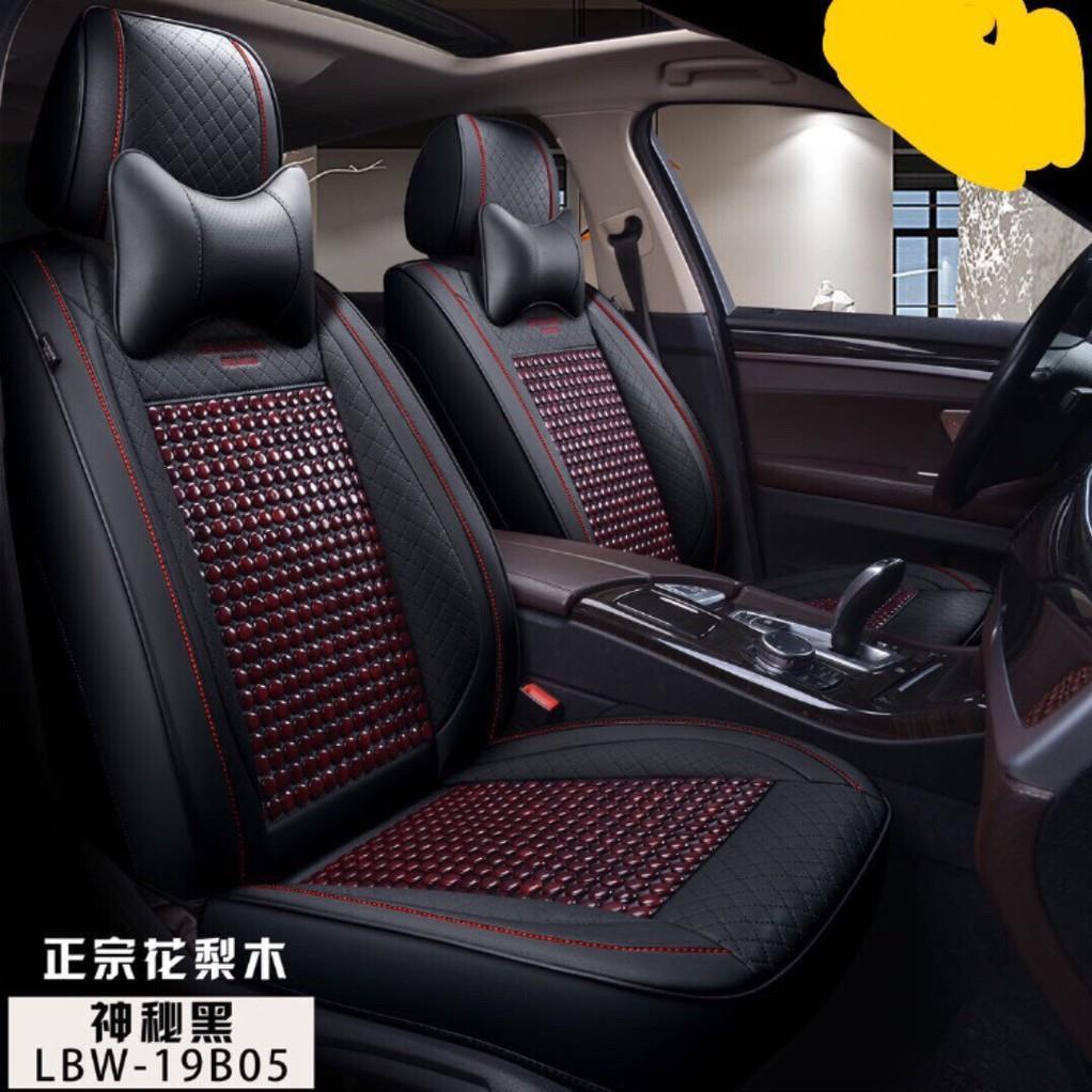 Áo ghế ô tô 6D – Mẫu 6 - 14564744 , 2289957202 , 322_2289957202 , 2990000 , Ao-ghe-o-to-6D-Mau-6-322_2289957202 , shopee.vn , Áo ghế ô tô 6D – Mẫu 6