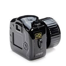 Camera mini siêu nhỏ nhẹ Y2000 - 2865744 , 100983397 , 322_100983397 , 319000 , Camera-mini-sieu-nho-nhe-Y2000-322_100983397 , shopee.vn , Camera mini siêu nhỏ nhẹ Y2000